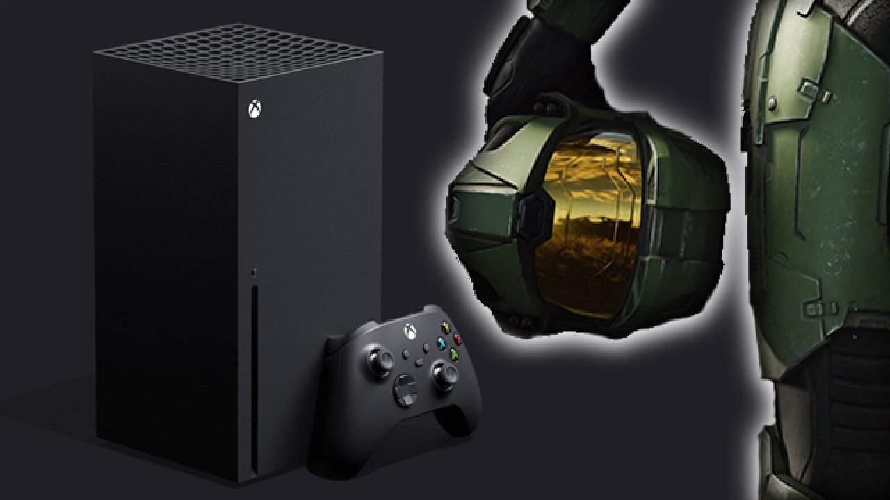 Xbox Series X Gameplay Reveal Shows The Danger Of Its Lack Of Exclusives Gamerevolution