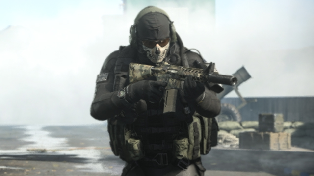 how to find best deadzone setting modern warfare warzone