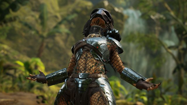is predator hunting grounds coming to xbox one