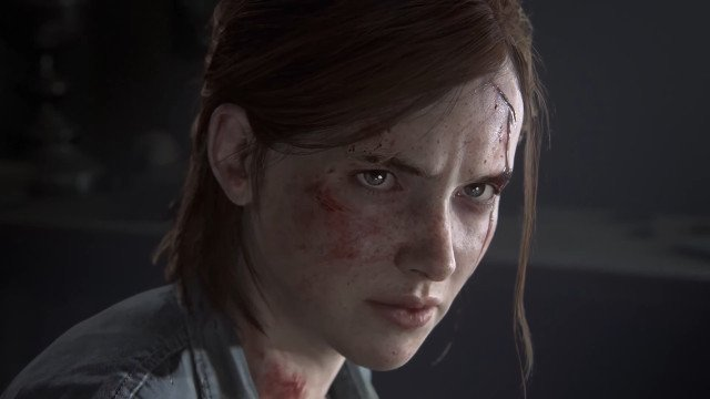 The Last of Us 2 digital early release