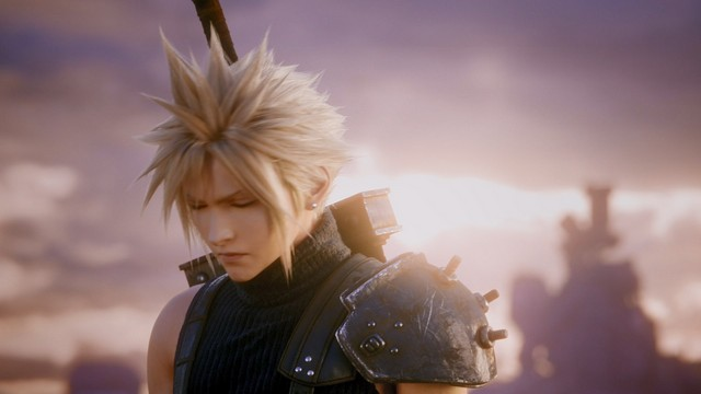 Will Final Fantasy 7 Remake Part 2 be different from the original