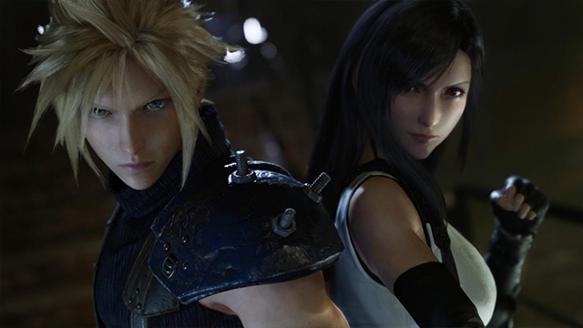 Final Fantasy 7 Remake Part 2 Release Date | When is FF7 Remake Episode 2 coming out?