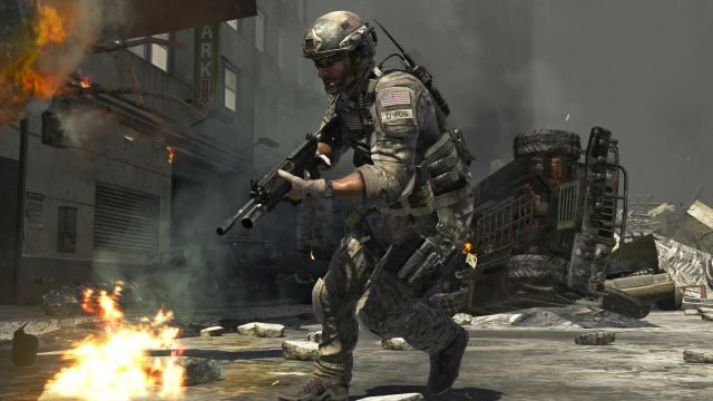 how to get the grau 5.56 in call of duty warzone