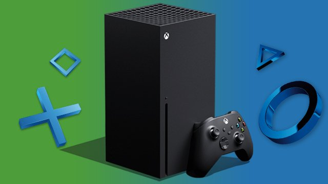 xbox series x ps5 delayed