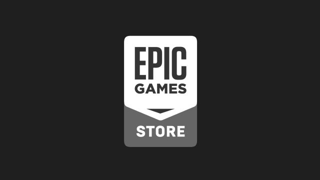 Epic Games Store bandwidth limit