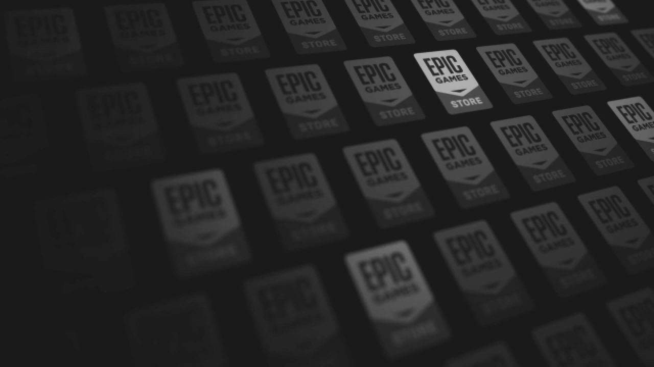 Epic Games Store Bandwidth Limit Can You Throttle Download Speeds Gamerevolution
