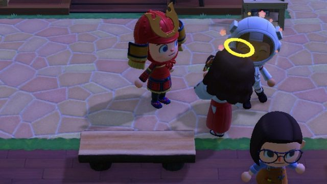 How to trade in Animal Crossing: New Horizons safe trading