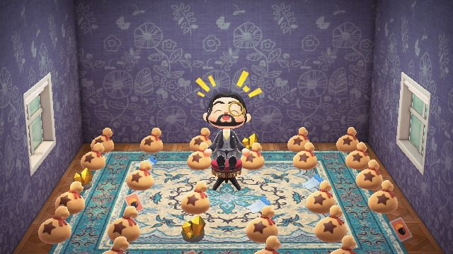 How to trade in Animal Crossing: New Horizons most valuable items