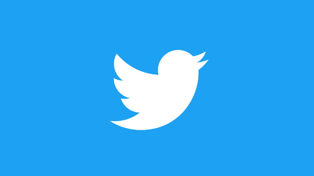 Twitter your media file could not be processed error