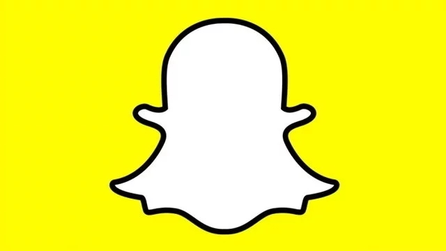 how to change your Snapchat username in 2020
