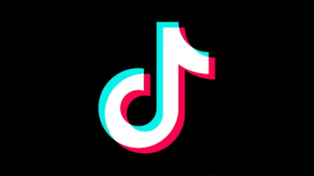 how to do the voice effect on TikTok