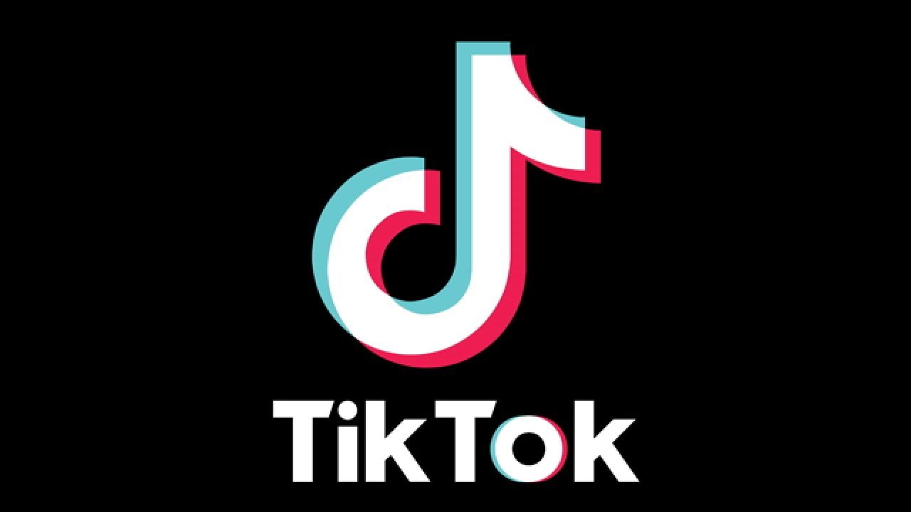 Does Tiktok Show Who Viewed Your Account Gamerevolution