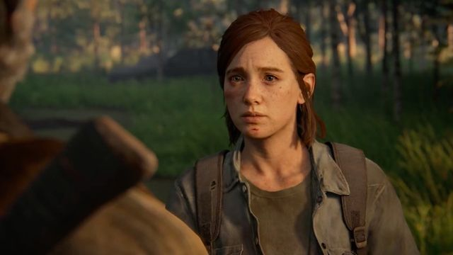 Does Tommy Die in The Last of Us 2