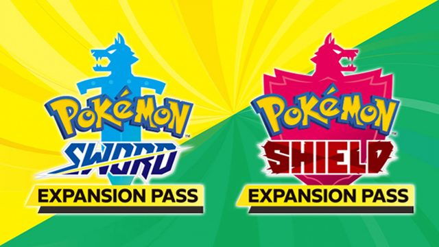 Is the Pokemon Sword and Shield Expansion Pass worth it?
