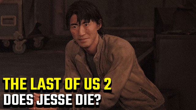 The-Last-of-Us-2-Does-Jesse-Die