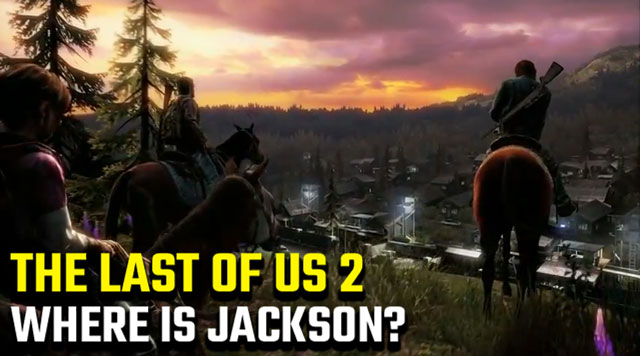 The-Last-of-Us-2-Where-is-Jackson