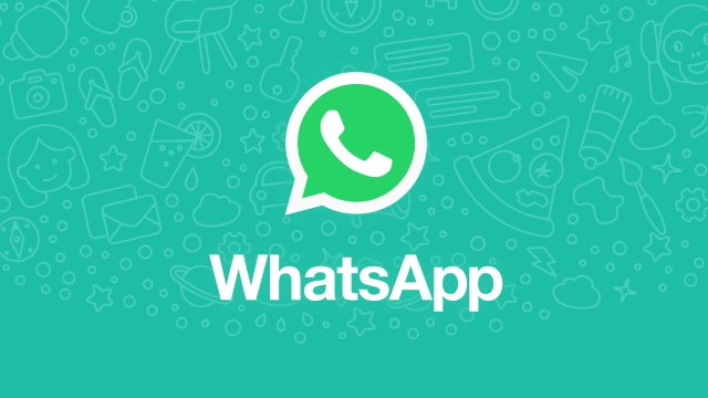 does WhatsApp show your phone number