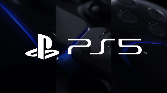 new PS5 conference date cover