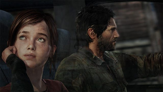 the last of us release date