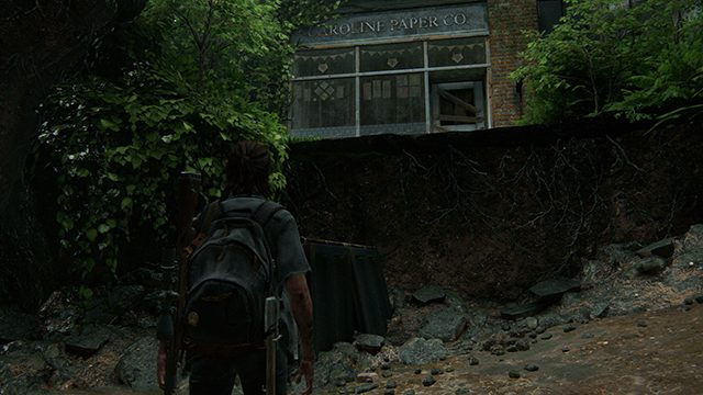 The Last of Us 2 Trading Card Locations | Seattle Day 2 | Hillcrest | Sahir the Sorceror