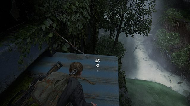 The Last of Us 2 Coin Locations | Seattle Day 2 |The Shortcut | Colorado
