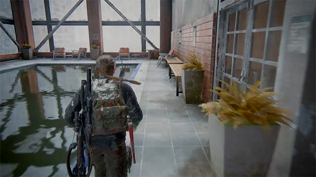 The Last of Us 2 Coin Locations | Seattle Day 2 |The Shortcut | Illinois