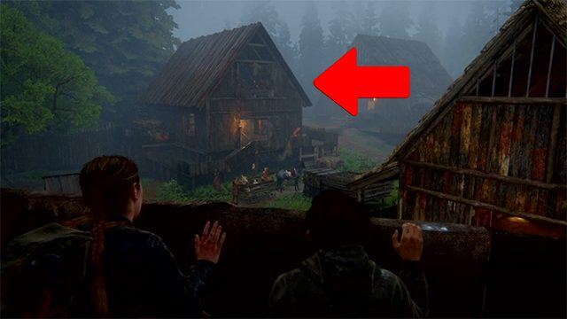 The Last of Us 2 Coin Locations | Seattle Day 3 |The Island | Montana