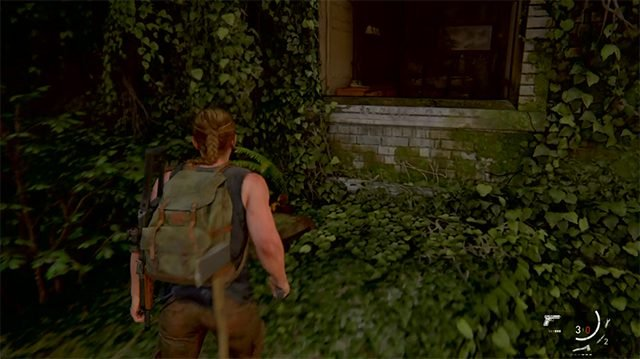 The Last of Us 2 Coin Locations | Seattle Day 1 | Hostile Territory | North Dakota