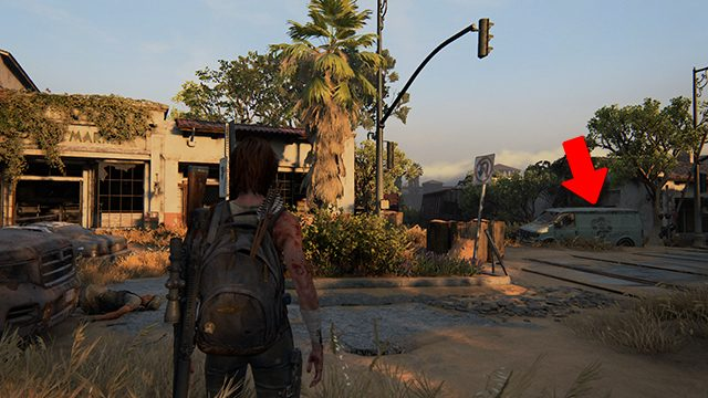 The Last of Us 2 Journal Entry Locations | Archivist trophy guide