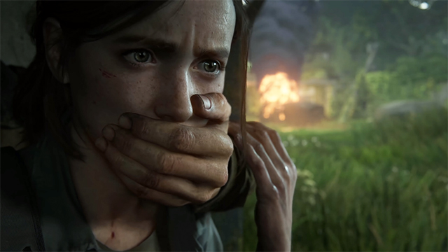 The Last of Us 2 director defends strict review embargo and sneaky trailers