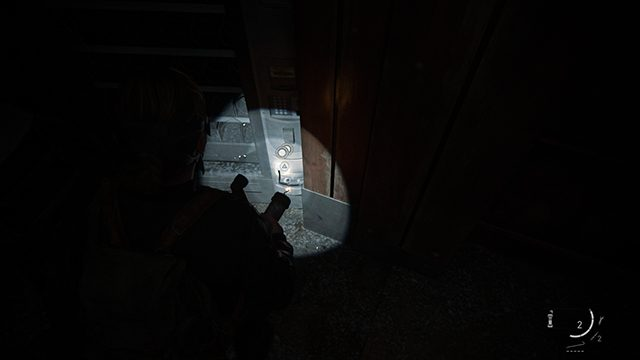 The Last of Us 2 Coin Locations | Seattle Day 2 |The Descent | Wisconsin