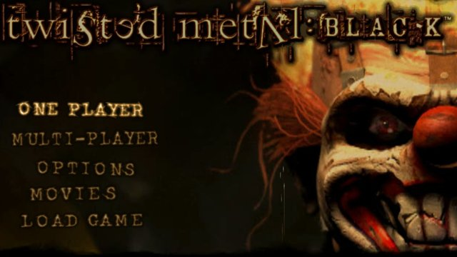 twisted metal black release date