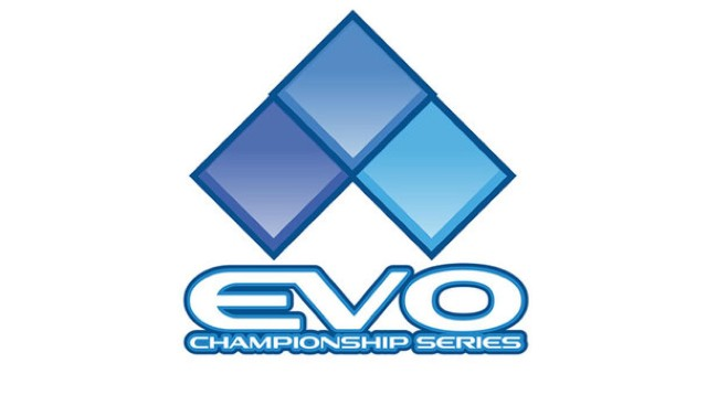 EVO Co-founder Mr. Wiz sexual abuse allegations