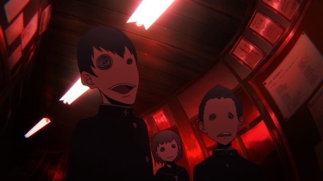 Fire Force Season 2 episode 4 release date