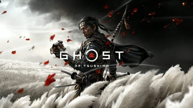 Ghost of Tsushima Difficulty Trophies