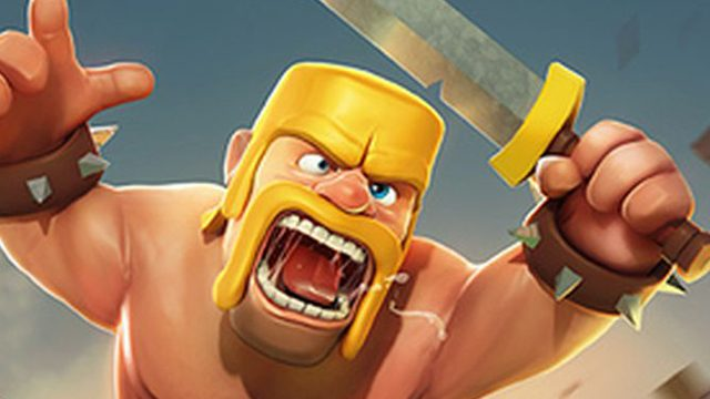 How to fix the Clash of Clans Loot Cart glitch