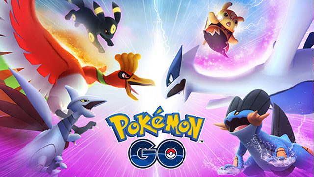 What is the Pokemon Go Premier Cup?
