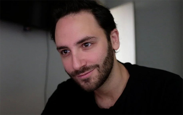 Streamer Reckful reportedly passes away at 31 years old