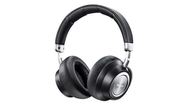 Best noise-cancelling budget headphones for PC gaming