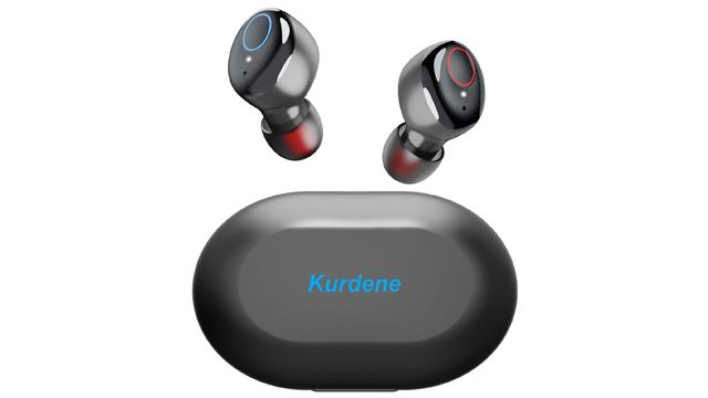 Best wireless earbuds for PC gaming 2020