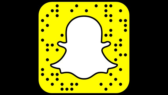 snapchat what does added by username mean