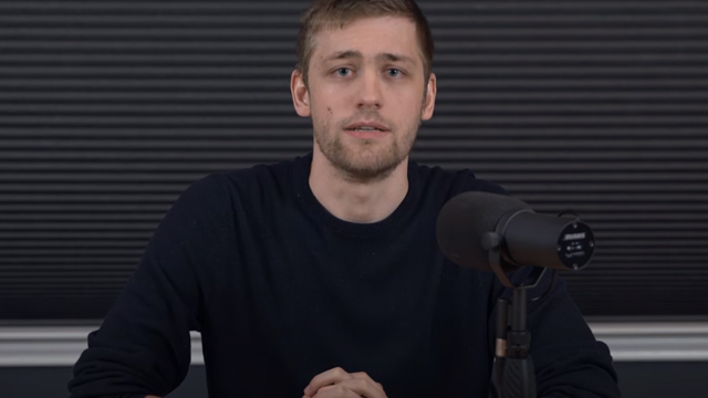 why was sodapoppin banned twitch