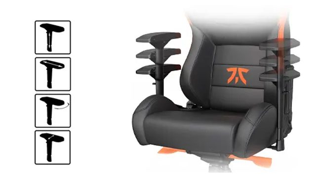 Anda Seat Fnatic Edition Review