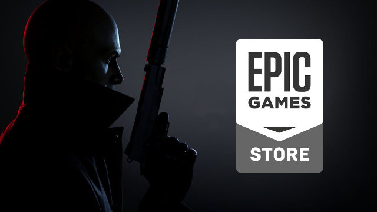 Hitman 3 Will Be An Epic Games Store Exclusive Gamerevolution