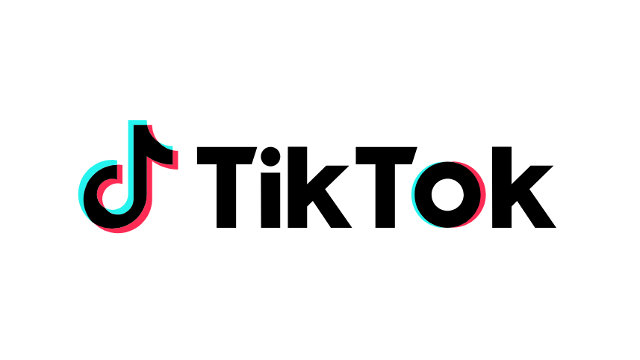 Microsoft and Walmart Tiktok purchase logo
