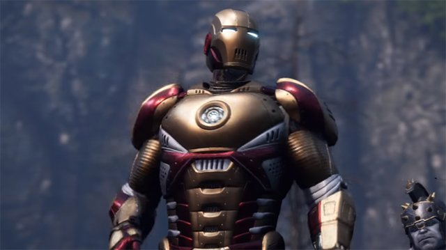 Marvel's Avengers explicitly dangles all of its numerous PlayStation advantages in new trailer