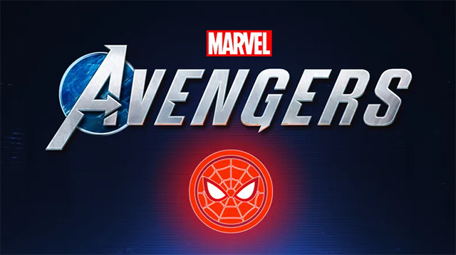 Marvel's Avengers adds Spider-Man as PlayStation exclusive hero