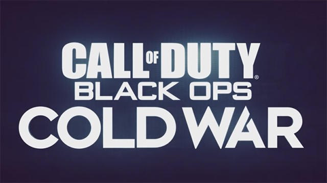 Call of Duty: Black Ops: Cold War officially confirmed, reveal next week
