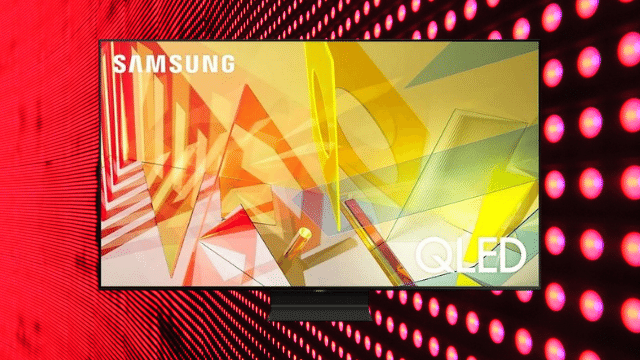 Best HDMI 2.1 TVs for Gaming