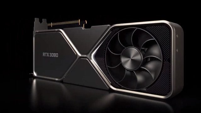 GeForce RTX 3080 pre-order guide 3080